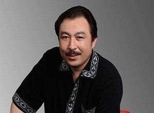 Abdulla Abdurehim