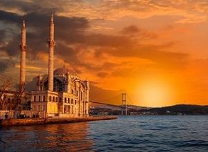 Türkçe Şarkılar