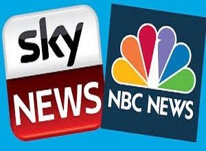 Haber Kanalları