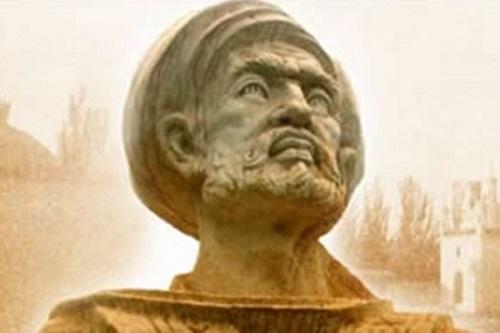 Kâşgarlı Mahmud'a Göre Türk
